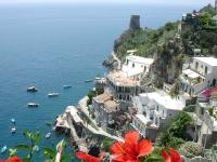 conca-dei-marini-in-amalfi-coast