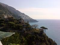 praiano-overlooking-terrace