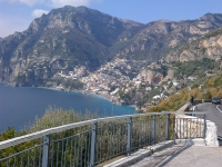 view-of-positano