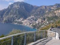 view-of-positano