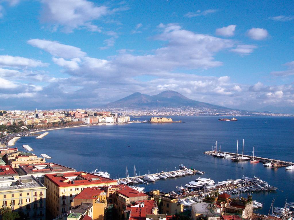 Naples To Capri >> Amalfi Coast Excursions/ Positano Private Drivers/ Sorrento coast