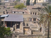 view-of-herculaneum-ruins