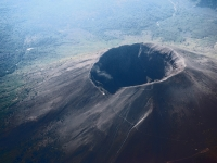 vesuvius-from-plane