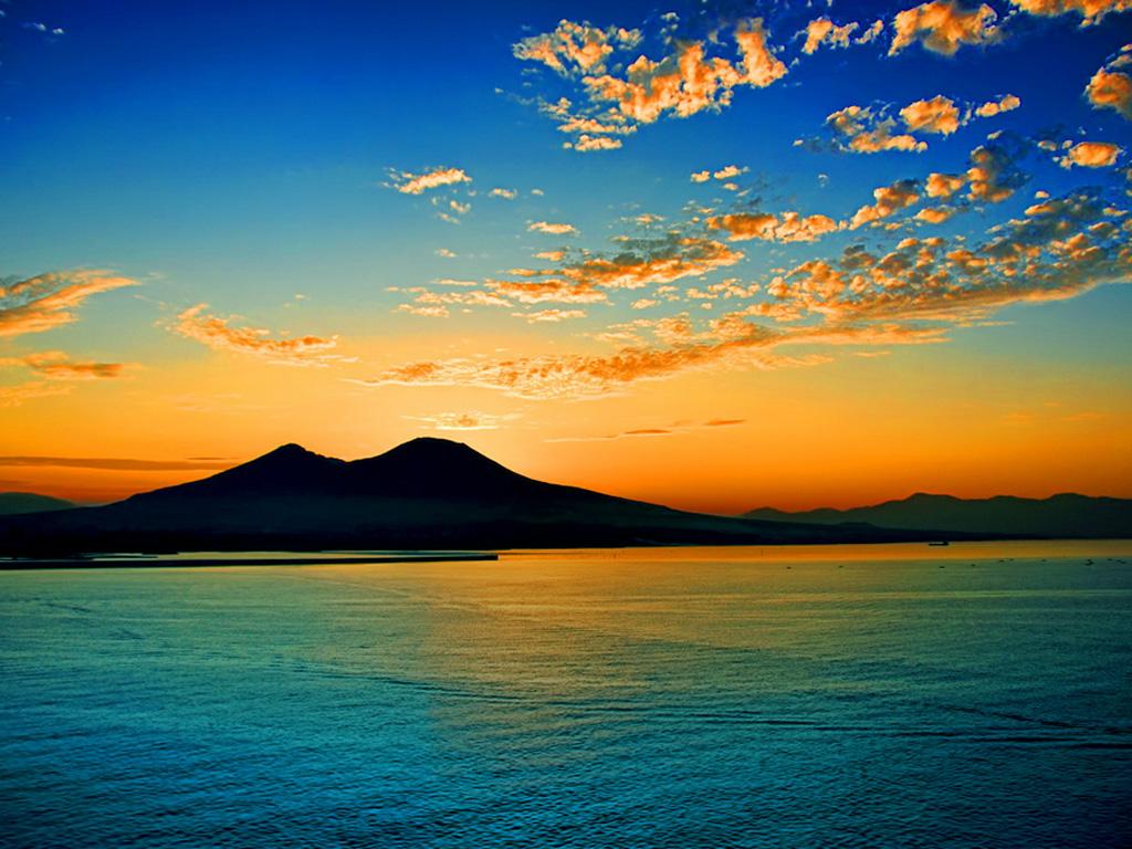 Naples To Capri >> Naples airport to Amalfi Coast/ Private transfer Positano to Rome