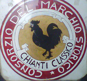 Chianti region tour