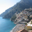 Positano wine tasting tour and Pompeii
