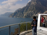 amalfi-coast-overlooking-terrace