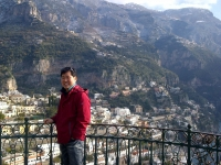 positano-overlooking-terrace