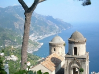 ravello-in-amalfi-coast