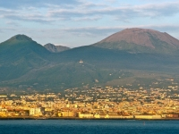 mount-vesuvius-from-sorrento