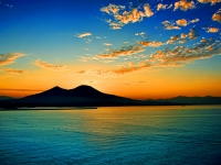 vesuvius-sunrise-from-naples
